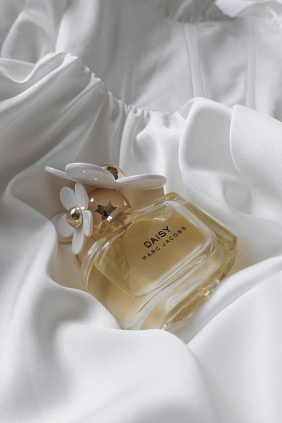 Daisy Marc Jacobs